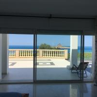 Φωτογραφίες: Villa vue Sur mer, Rafrāf