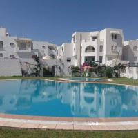 Hotelbilder: Benzineb Immo Hammamet, Yasmine