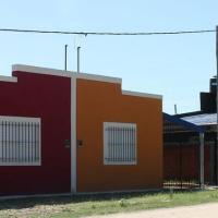 Hotelbilder: Los Laureles del Oeste, Concepción del Uruguay