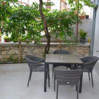 Hotellikuvia: Villa Villija 2, Premantura
