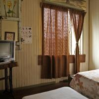 Hotelfoto's: Punta Descartes, La Cruz