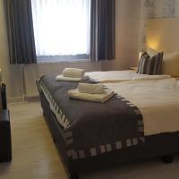 Hotelbilleder: Novel Hotel, Wusterhausen