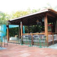 Hotel Pictures: Mariá Plaza Hotel, Araçatuba