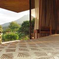 Hotellbilder: Miradas Arenal Hotel & Hotsprings, Fortuna