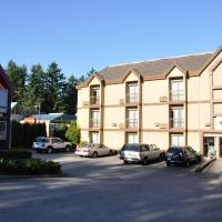 Hotel Pictures: Canadian Inn, Surrey