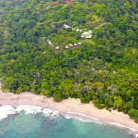 Hotel Pictures: Corcovado Paradise, Sirena