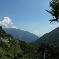 Hotel Pictures: Casa Tita, Intragna