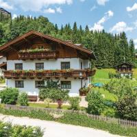 Foto Hotel: Two-Bedroom Apartment in Muhlbach, Mühlbach