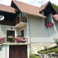 Zdjęcia hotelu: Weekend home Suki, Bosanska Krupa