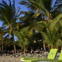 Фотографии отеля: Beach house, Жерикоакоара