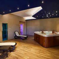 Hotellbilder: Hotel Alba D'Amore, Lampedusa