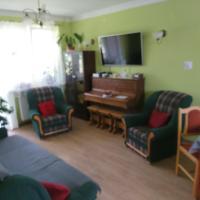 Zdjęcia hotelu: Villa Insula, Ryjewo