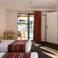 Zdjęcia hotelu: Beachfront Bicheno, Bicheno
