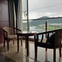 Hotel Pictures: Zixing Fog Love Hostel, Zixing