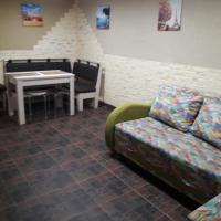 Hotellbilder: Guest House PIROGOVA, Volgograd