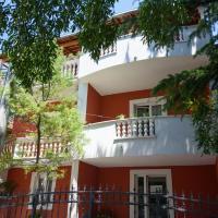 Hotellbilder: Apartments Petra, Marina