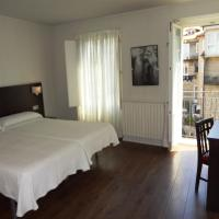 Hotel Pictures: Hotel Irixo, Ourense