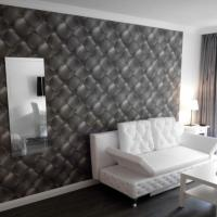 Hotelbilleder: Apartment Regina, Möhnesee