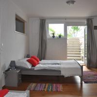 酒店图片: Apartma Romana, Spodnji Otok