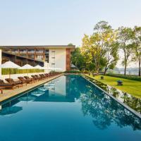 Hotelfoto's: Anantara Chiang Mai Resort, Chiang Mai