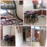 Hotelfoto's: FM Transient House/Room for Rent Tagaytay, Tagaytay