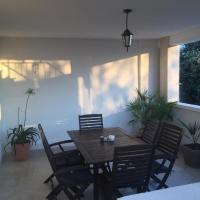 Hotelfoto's: Apartment Sukosan 14096a, Sukošan