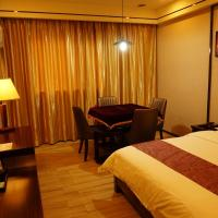 Hotel Pictures: Sotel, Anshun