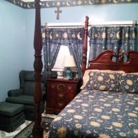 Hotellikuvia: Klauzz, Bay City