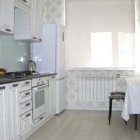 Hotellbilder: AHome 84 in Orbita district, Almaty