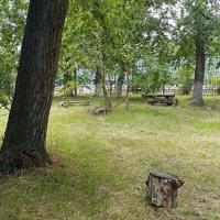 Hotellbilder: Toboroboro, Borovoye