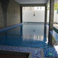 Fotos del hotel: Cove 1, Flic en Flac