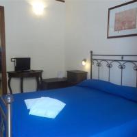 Hotellikuvia: Centrale, Marsala