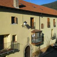 Hotel Pictures: Casa Cebollero Autural, Fraginal