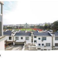 Hotellbilder: Huishu Renjia Inn, Wuyuan