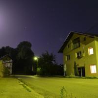 Hotel Pictures: Apartment Latic, Orašac