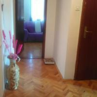 Hotelbilleder: House Dimitri, Skopje
