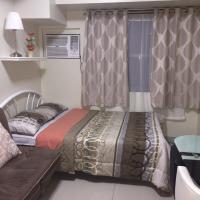 Fotos de l'hotel: Horizon Apartment, Cebu