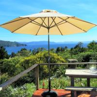 Hotel Pictures: Seashell Cottage Bruny Island, Dennes Point