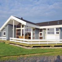 Hotel Pictures: Holiday home Vinderup with Sea View 173, Vinderup