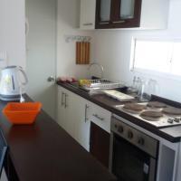 Hotellbilder: Apartment Pacífico, La Serena