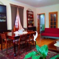 Φωτογραφίες: Guest house Begonia, Darch'eli