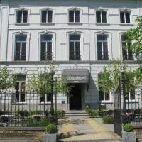 Photos de l'hôtel: Hotel Chateaubriand, Evergem