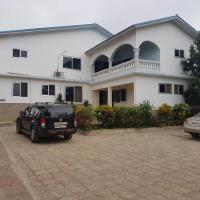 Fotos del hotel: Elizz guest house, Accra