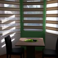Foto Hotel: Apartments Bojana, Zlatibor