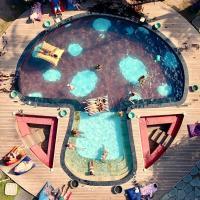 Zdjęcia hotelu: Begadang, Gili Air