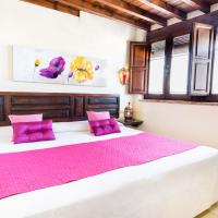 Hotellbilder: Casa de Federico, Granada