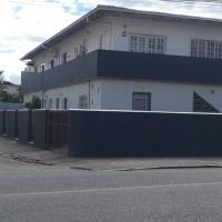 Hotel Pictures: Apartamento em Joinville, Joinville