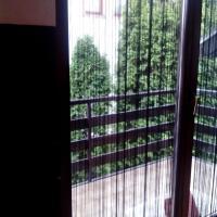 Hotel Pictures: Rooms Elma, Osijek