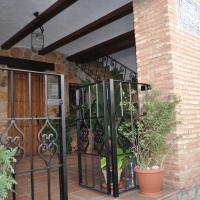 Hotel Pictures: Apartamentos Rurales Peralta, Segura de la Sierra