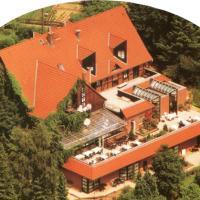 Hotel Pictures: Hotel Restaurant Landluft, Aerzen